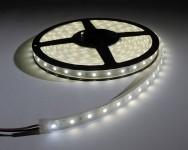 Rouleau LED