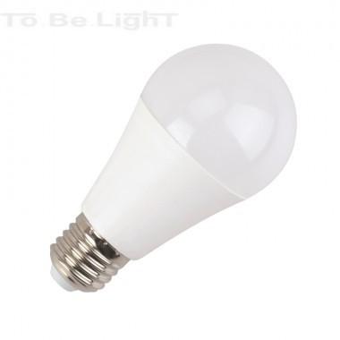 ampoule led e27 10w lampe conomie d 39 nergie. Black Bedroom Furniture Sets. Home Design Ideas