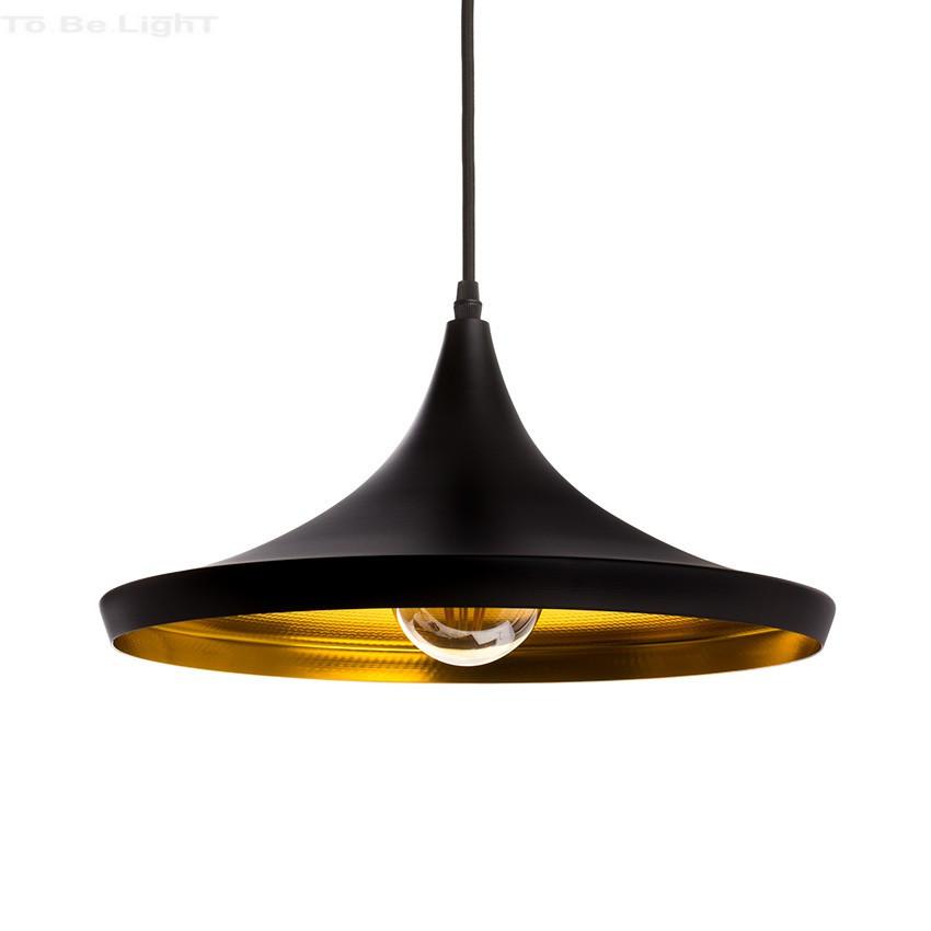 Lampe de bureau led design ipost avec variation de puissance - Lampe suspendue industrielle ...