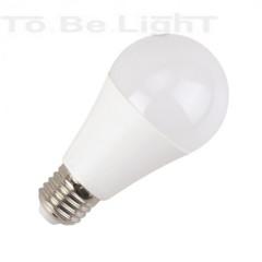 Ampoule LED E27 7W