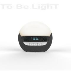 Lumie 700 Deluxe