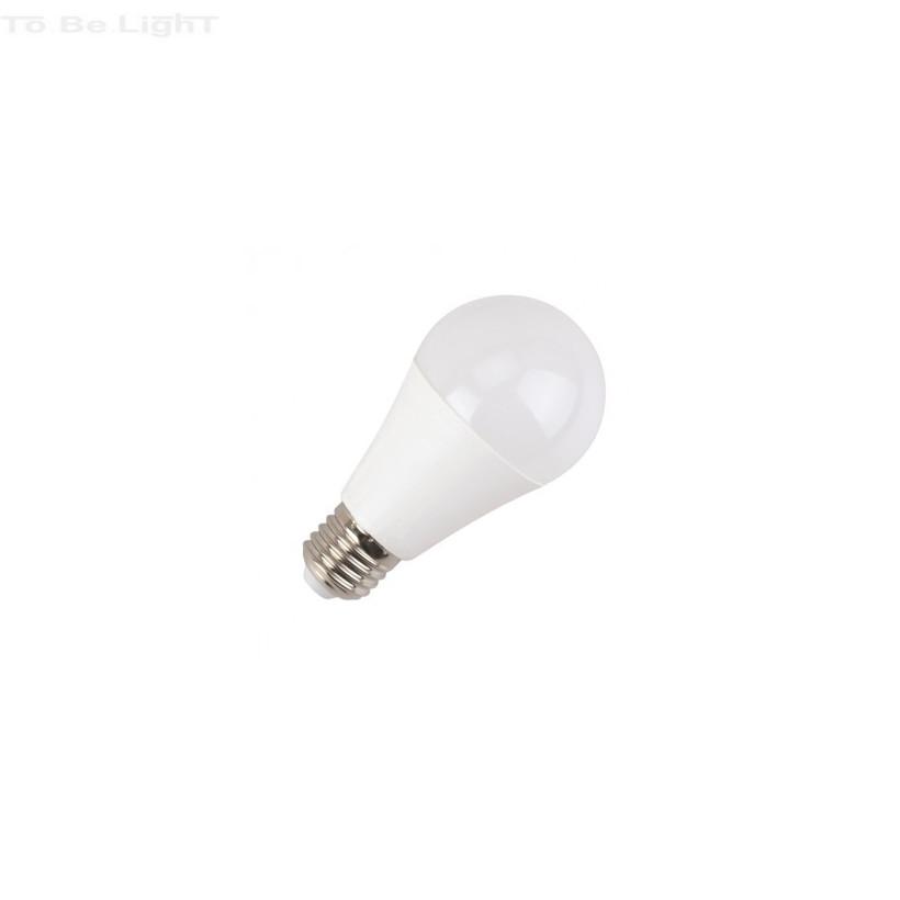 Ampoule LED E27 5W