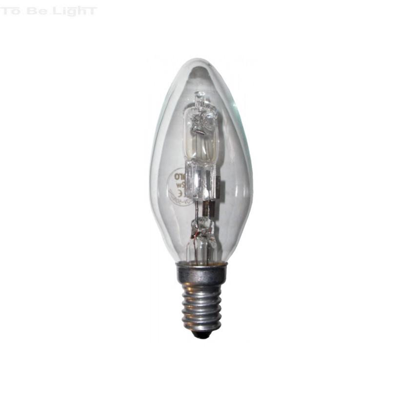 ampoule simulateur d 39 aube lumie ampoule de remplacement. Black Bedroom Furniture Sets. Home Design Ideas