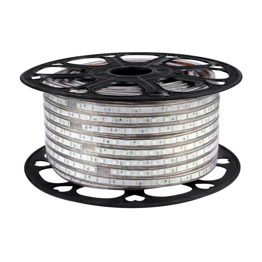 Ruban led et transformateur led ruban led pas cher - Ruban led pas cher ...