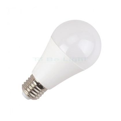 Ampoule LED E27 12W