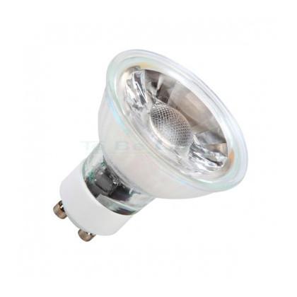 Spot LED GU10 7W 520 LM