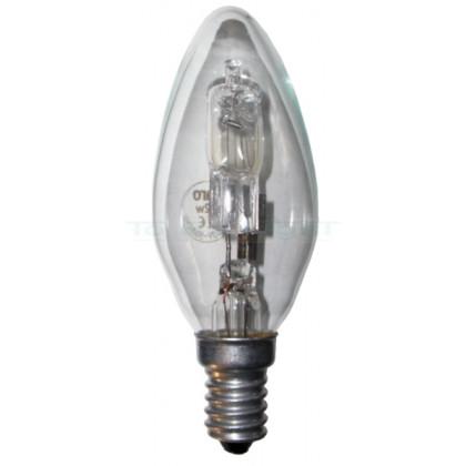 Ampoule de rechange reveil sumilateur d aube