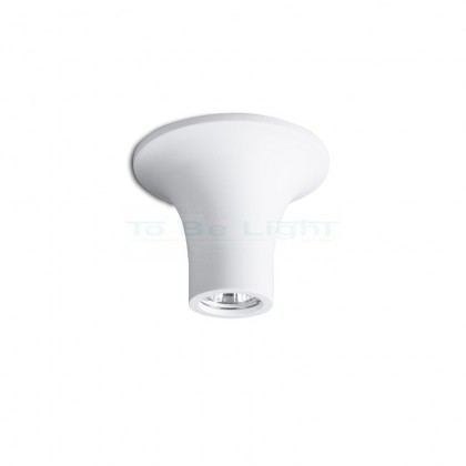 Applique plafond LED FELDESPA 7W