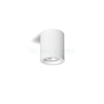 Applique plafond LED OPALO 7W