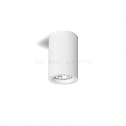Applique plafond LED PERIDO 7W