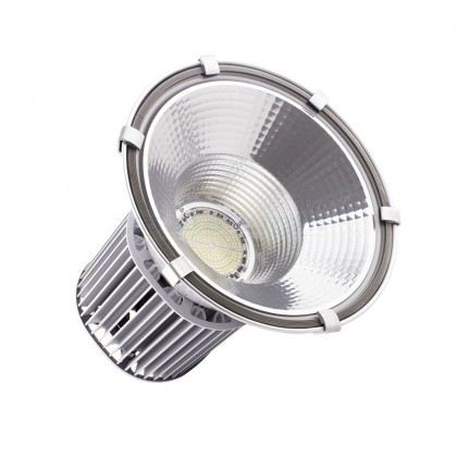 Cloche LED PHILIPS 100W 13500 lm Extreme Resistance