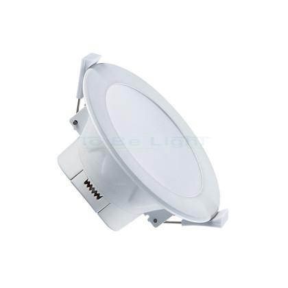 Spot LED Salle de bain IP44