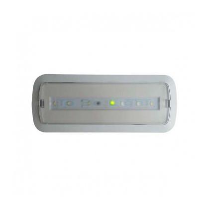 Balise de Secours LED 3W