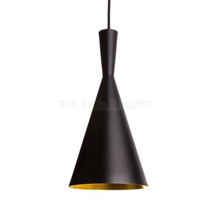 Lampe design led supensions salle de bain - Lampe suspendue industrielle ...