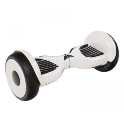 Skate iWatBoard iXL – Blanc