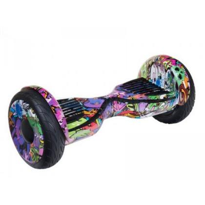 Skate iWatBoard iXL – Multicolor