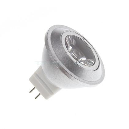 Spot LED MR11 3W 250 LM