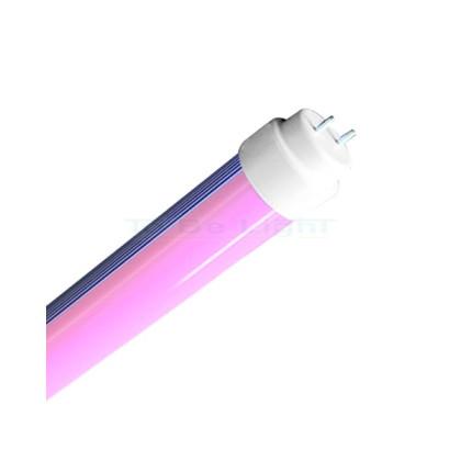 Tube  LED T8 Boucherie 9w / 60cm