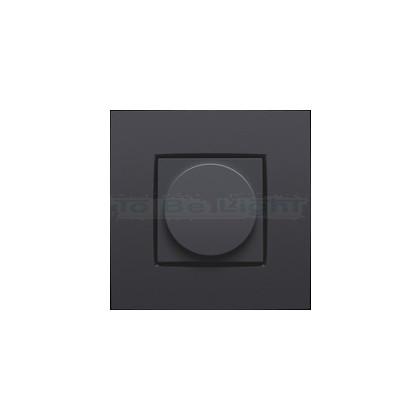 Variateur DALI NIKO à bouton rotatif