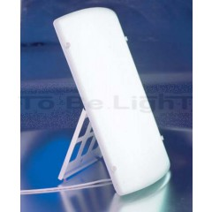 Luminothérapie MESA MEGA BRIGHT 10 000 LUX
