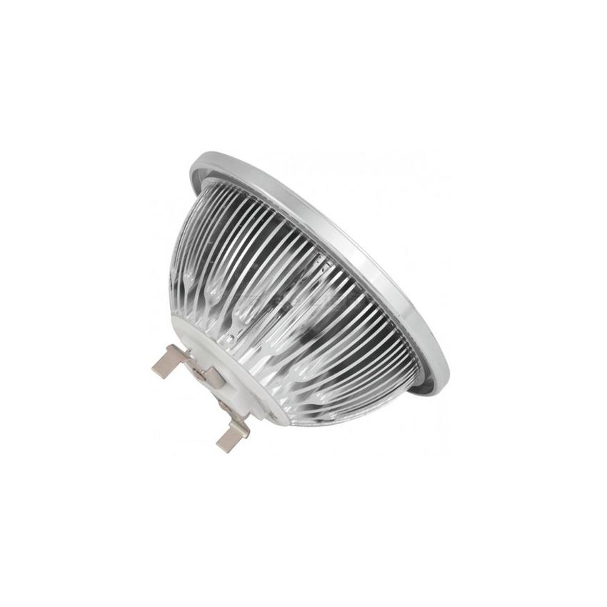 ampoule led ar111 cob 12w 1080 lumens ampoule ar111 culot g53. Black Bedroom Furniture Sets. Home Design Ideas