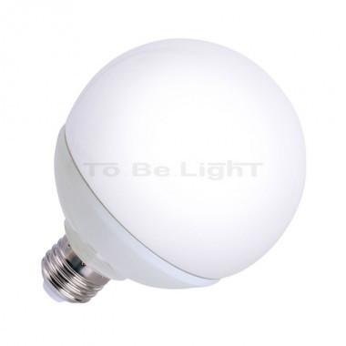 ampoule led 12w clairage conomie d 39 nergie. Black Bedroom Furniture Sets. Home Design Ideas