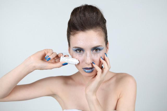 traitement de l 39 acne par luminoth rapie clean acne. Black Bedroom Furniture Sets. Home Design Ideas
