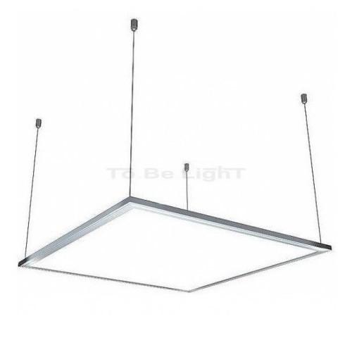 kit de fixation pour suspension de dalle led. Black Bedroom Furniture Sets. Home Design Ideas