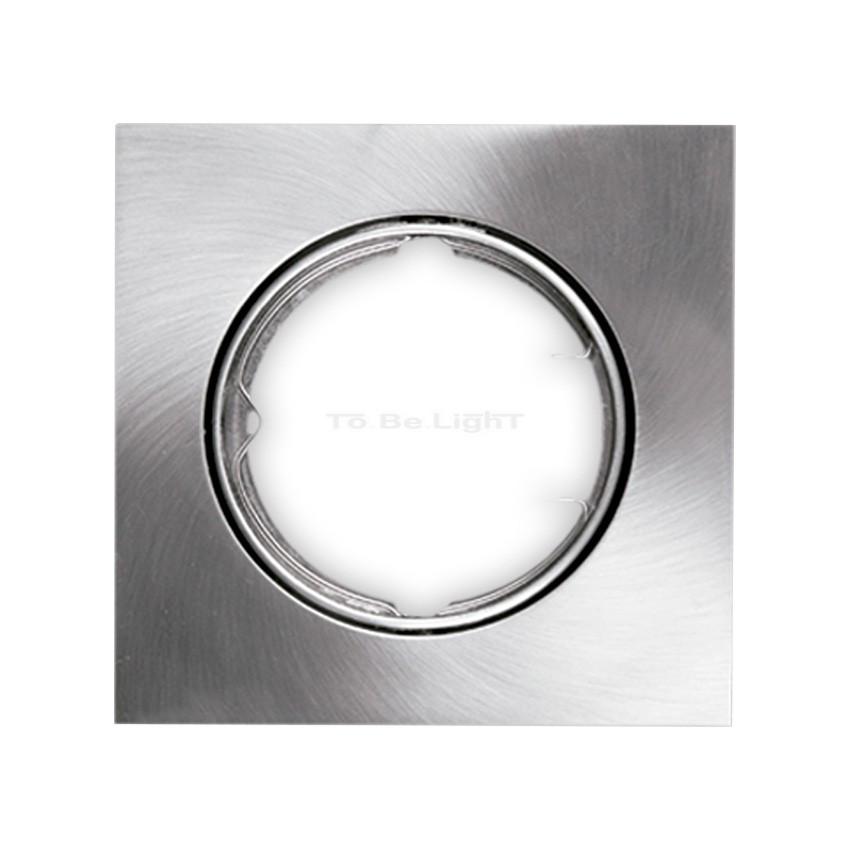 Support carr encastrable orientable pour ampoule spot led - Peut on mettre un variateur sur des leds ...