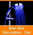 Accessoires, Zen, Bien-&ecirc;tre