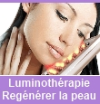 Dispositifs régénerateurs de peau