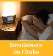 R&eacute;veils Simulateurs de l'Aube