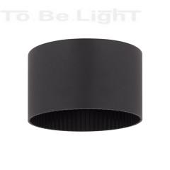 Lampe Solaire TOBELIGHT