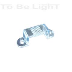 Clip de fixation pour Ruban LED 220V