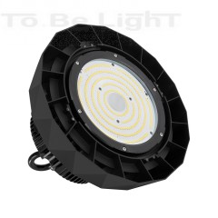 Cloche LED SAMSUNG UFO 150W MEAN WELL Dimmable 160lm/w