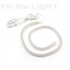 Néon Flexible LED 8W/m Blanc