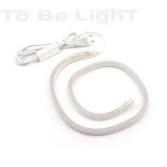 Néon Flexible LED 8W/m Couleur
