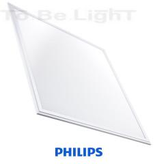 PHILIPS Led 60x60 TOBELIGHT