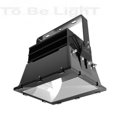 projecteur TOBELIGHT ELITE PRO