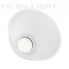 Reflecteur 60° LED UFO HE 135lm/w