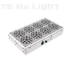 LED GROW TOBELIGHT
