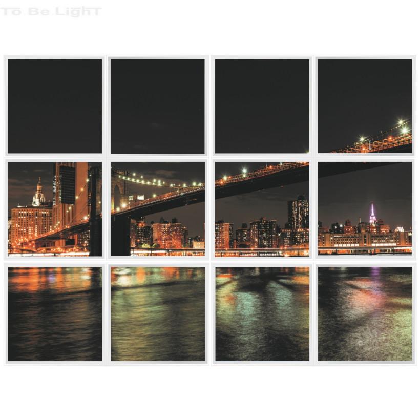 OASIS New York