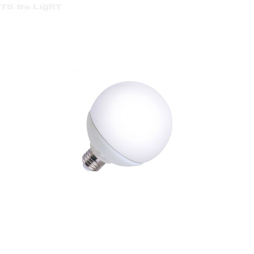 Ampoule LED Globe 12W