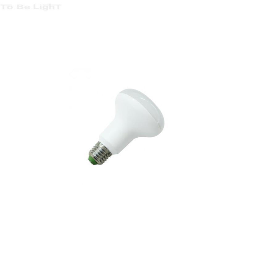 Ampoule LED E27 R80 11w