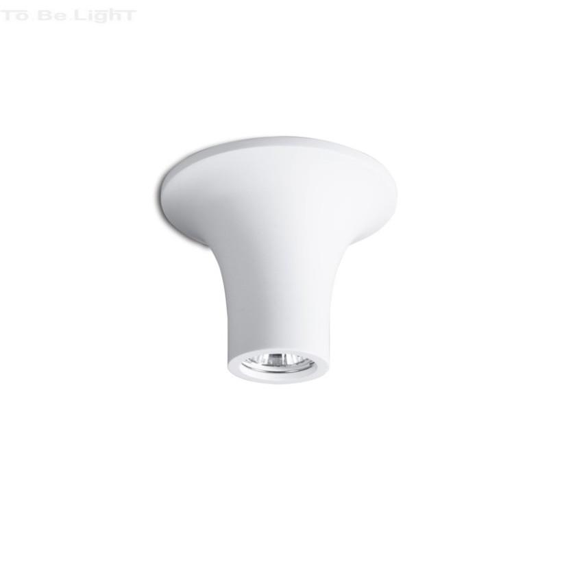 Applique plafond LED FELDESPA 7W