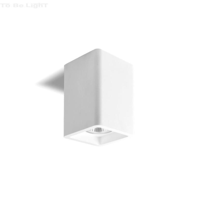 Applique plafond LED LAPISCA 7W