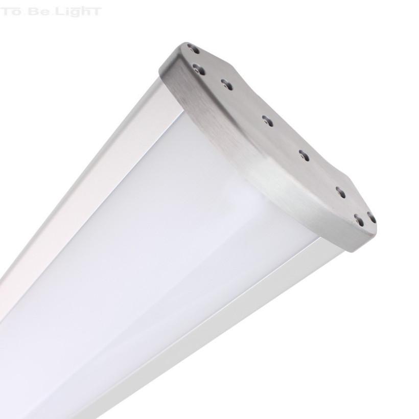 Linéaire LED Denver PRO 18 000 lm