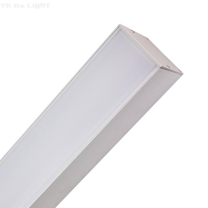 Linéaire LED Marvin 3600 lm
