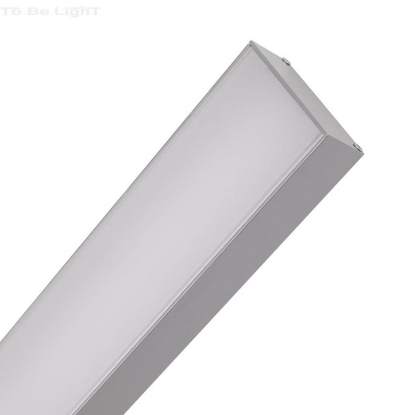 Linéaire LED Otis 5800 lm