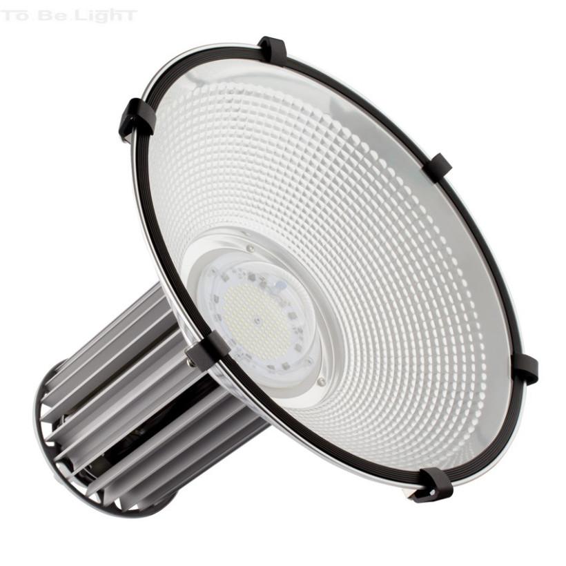 Cloche LED 150W 135lm/w